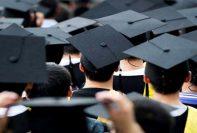 وضعیت اشتغال در ۲ دانشگاه مهم صنعتی